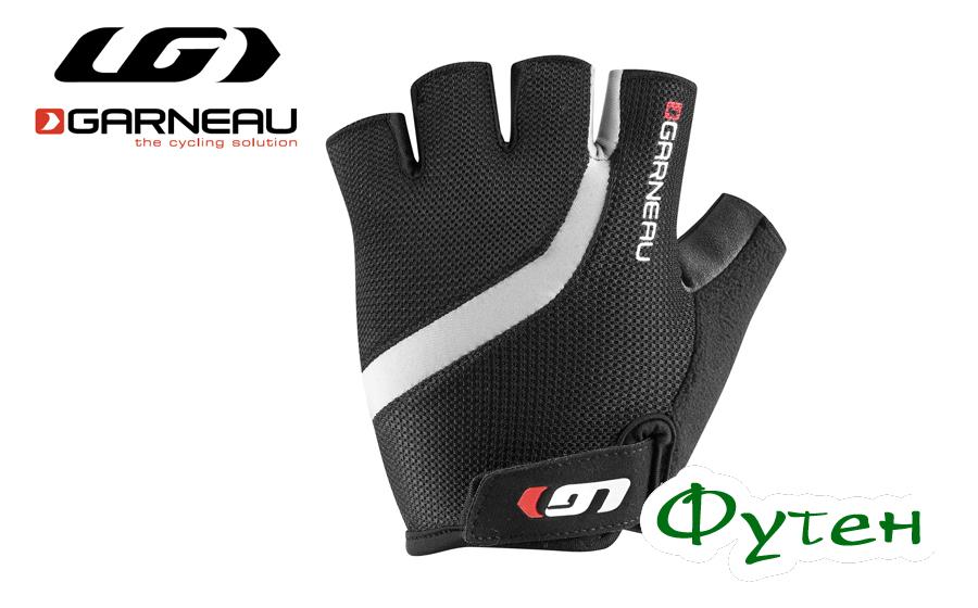 Велосипедные перчатки Garneau BIOGEL RX-V GLOVES
