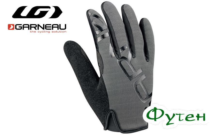 Велосипедные перчатки Garneau DITCH