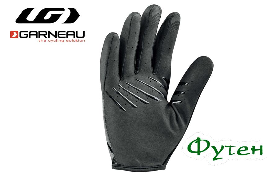 перчатки Garneau DITCH