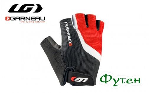 перчатки Garneau GRN BIOGEL RX-V GLOVES