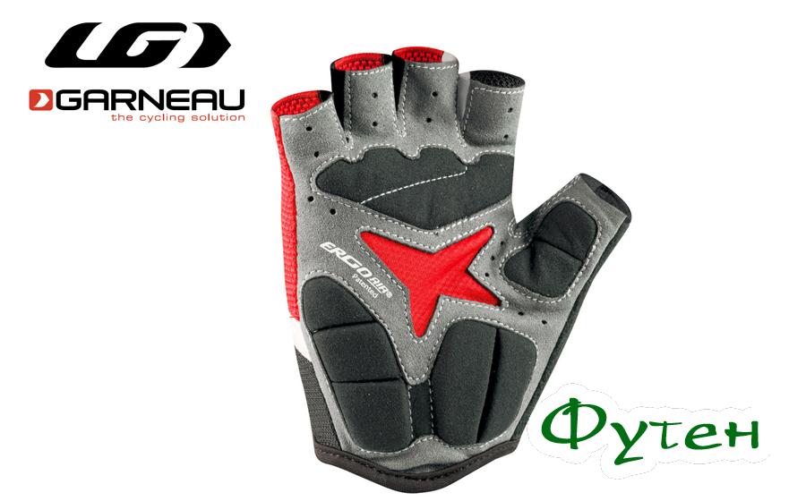 перчатки Garneau BIOGEL RX-V GLOVES