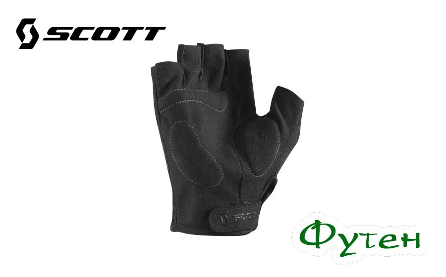 Велоперчатки SCOTT ASPECT