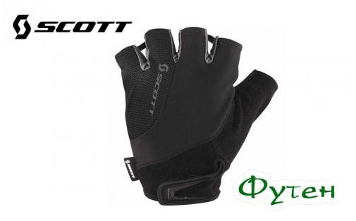 Велосипедные перчатки SCOTT ASPECT