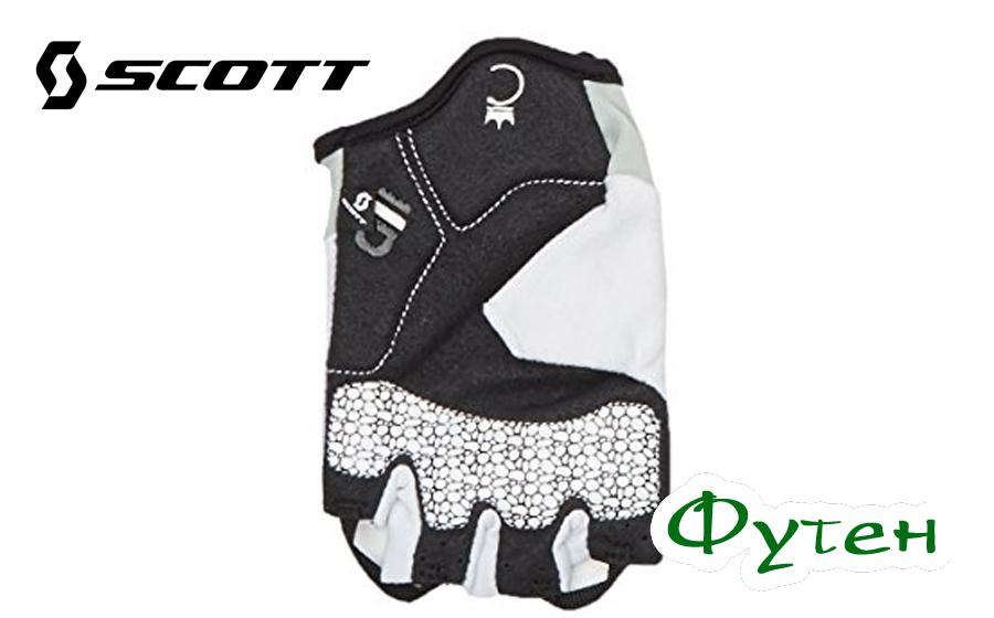 Велоперчатки SCOTT ESSENTIAL
