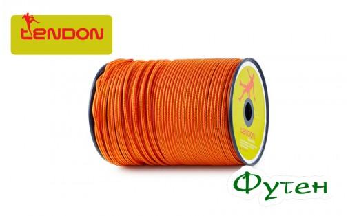 Веревка репшнур Tendon 4 мм