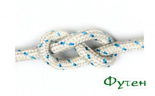 Веревка репшнур КАНИ 3 мм