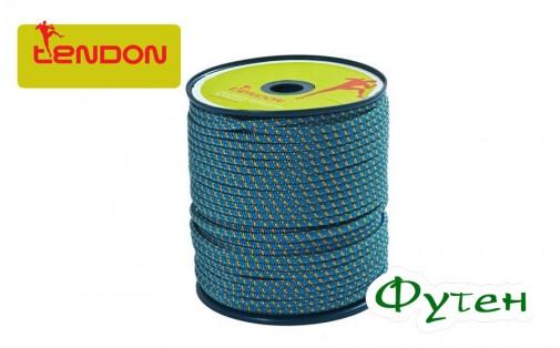 Веревка репшнур Tendon 5 мм