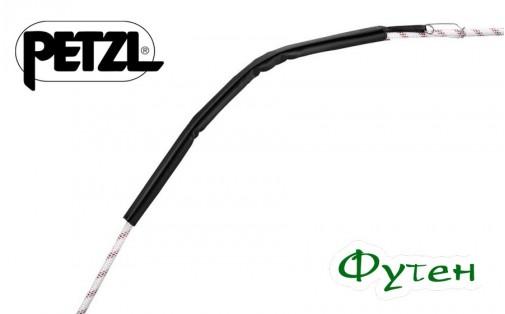 Защита веревки Petzl PROTEC